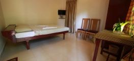 Kumarakom-Resort00001