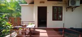 Kumarakom-Resort00005