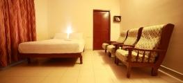 Kumarakom-Resort00007