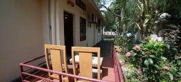 Kumarakom-Resort00013