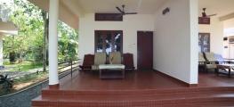 Kumarakom-Resort00014