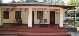 Kumarakom-Resort00033