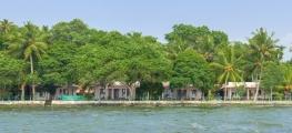 Kumarakom-Resorts-00001