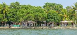 Kumarakom-Resorts-00002