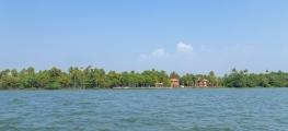 Kumarakom-Resorts-00005