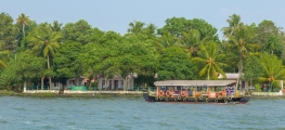 Kumarakom-Resorts-00007