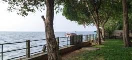 Kumarakom-Resorts-00011