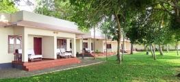 Kumarakom-Resorts-00012