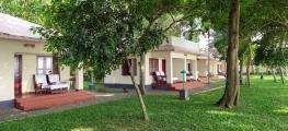 Kumarakom-Resorts-00013
