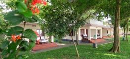 Kumarakom-Resorts-00014