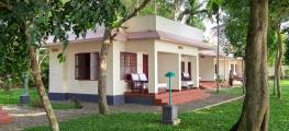 Kumarakom-Resorts-00017