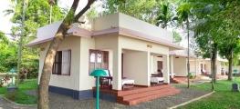 Kumarakom-Resorts-00018