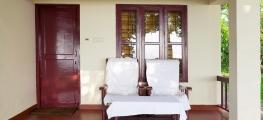 Kumarakom-Resorts-00019