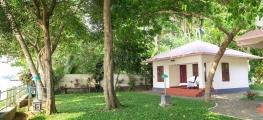 Kumarakom-Resorts-00020