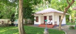 Kumarakom-Resorts-00021