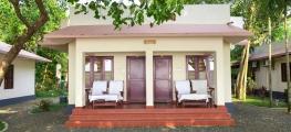 Kumarakom-Resorts-00022