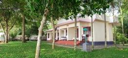 Kumarakom-Resorts-00023