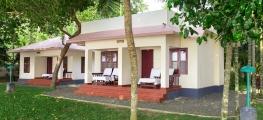Kumarakom-Resorts-00024