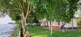 Kumarakom-Resorts-00025
