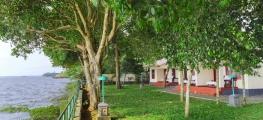 Kumarakom-Resorts-00026
