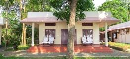 Kumarakom-Resorts-00027