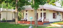Kumarakom-Resorts-00028