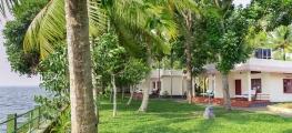 Kumarakom-Resorts-00029