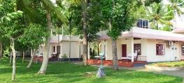 Kumarakom-Resorts-00030
