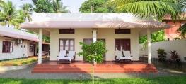 Kumarakom-Resorts-00031