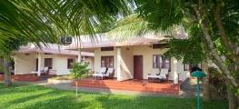 Kumarakom-Resorts-00032