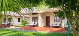 Kumarakom-Resorts-00033