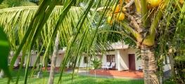 Kumarakom-Resorts-00034
