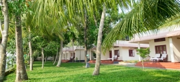 Kumarakom-Resorts-00035