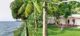 Kumarakom-Resorts-00036