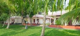 Kumarakom-Resorts-00037