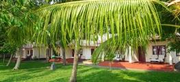 Kumarakom-Resorts-00038