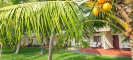 Kumarakom-Resorts-00039