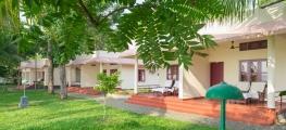 Kumarakom-Resorts-00040