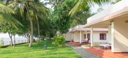 Kumarakom-Resorts-00041