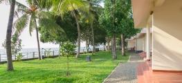 Kumarakom-Resorts-00042