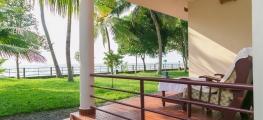 Kumarakom-Resorts-00043
