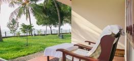 Kumarakom-Resorts-00044