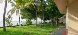 Kumarakom-Resorts-00045