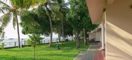 Kumarakom-Resorts-00046