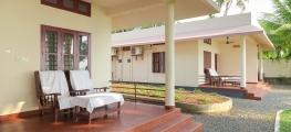Kumarakom-Resorts-00048