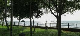 Kumarakom-Resorts-00049