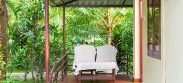 Kumarakom-Resorts-00051
