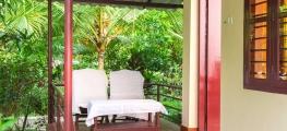 Kumarakom-Resorts-00052