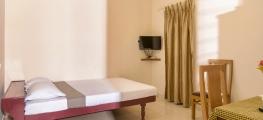 Kumarakom-Resorts-00053