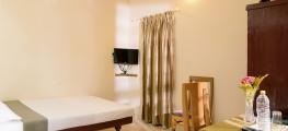 Kumarakom-Resorts-00054